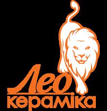 leokeramica