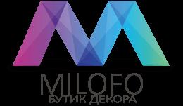 milofo