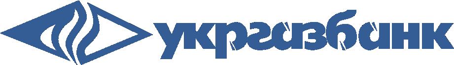 Банк - Укргазбанк