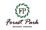 forest_park_logo