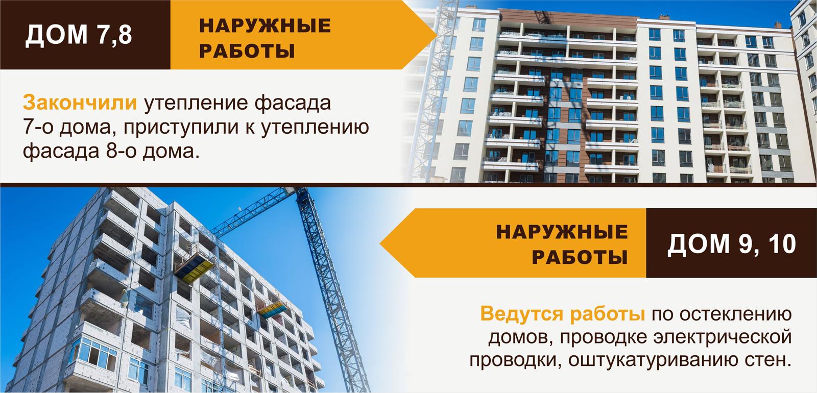 news_310317