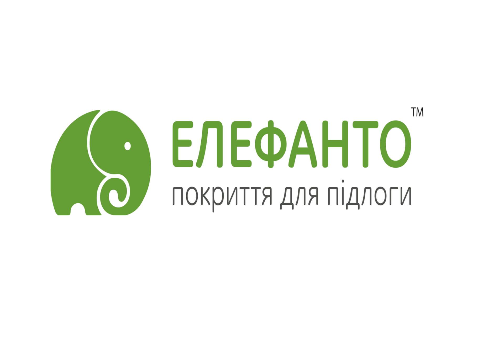elephanto_logo