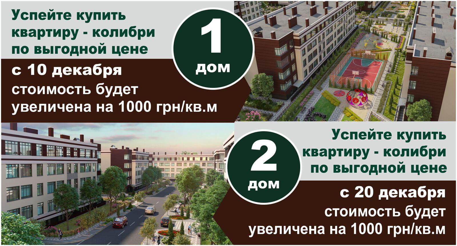 news-colibri-ru