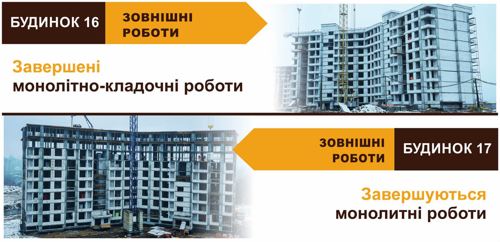 news_011217-ukr
