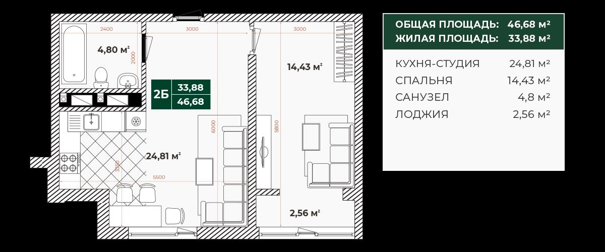 pl_2B-ru1_1200x500