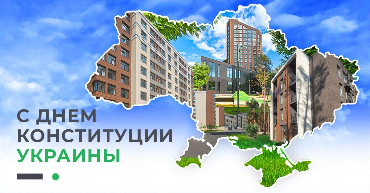 ZIM_Group_ru_1200x628_1593184296