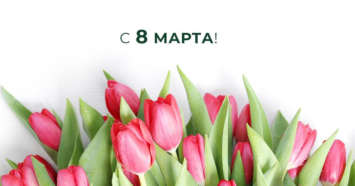 PL_08_1200x628_ru